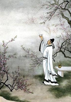 20151128李白鳳凰樓