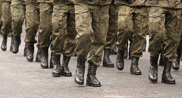 20160215 soldier