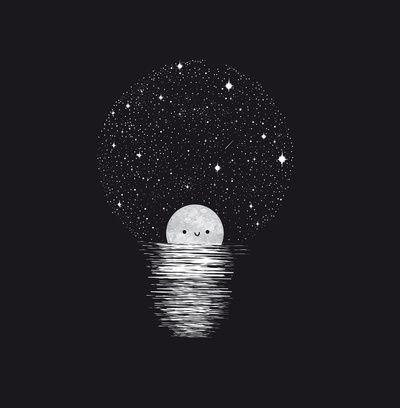 紀念小燈泡20160328