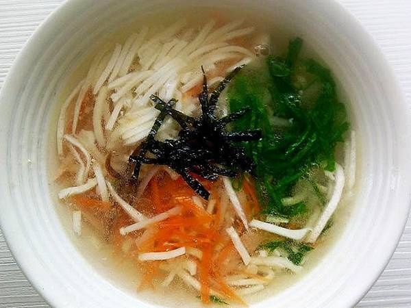 文思豆腐7