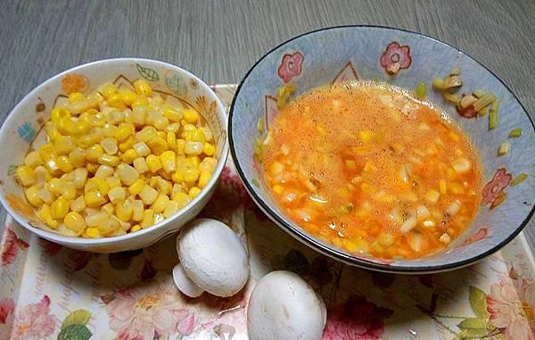 飯煎蛋11