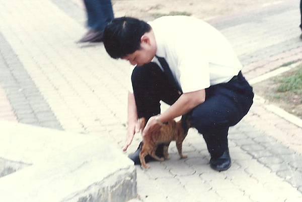 新加坡1994a