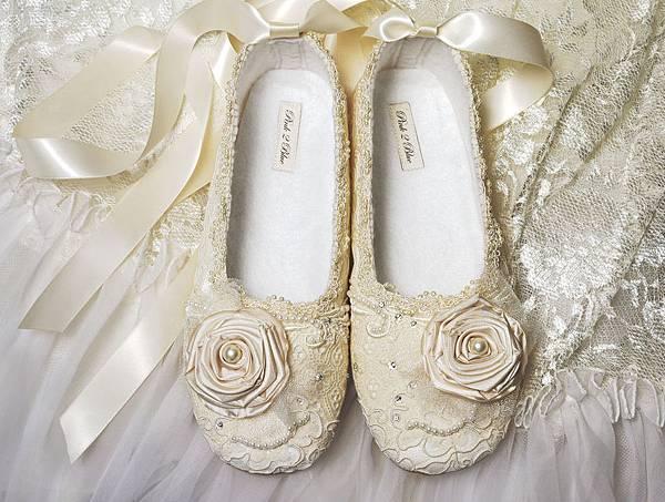 flat_wedding_shoes_2