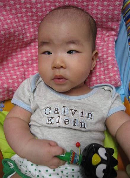 Summer @ 5 month-old.jpg