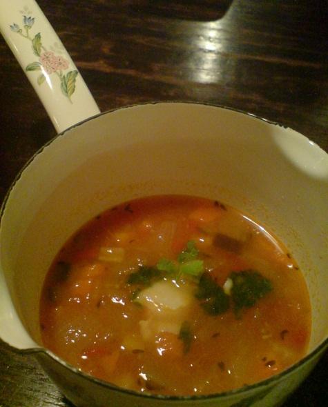 NonZero 蔬菜湯.jpg