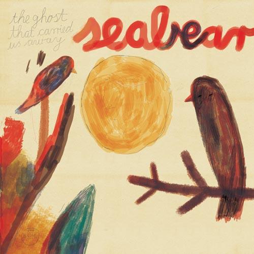 Seabear1.jpg