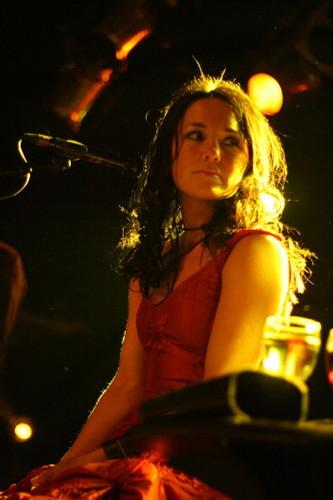 Sophie Zelmani in light.jpg