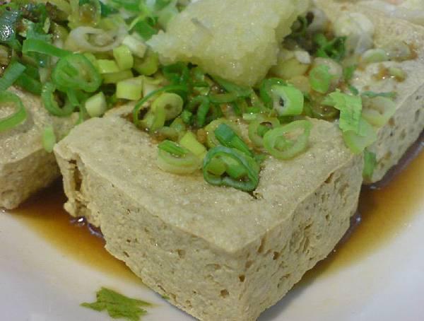 脆皮臭豆腐 B.jpg