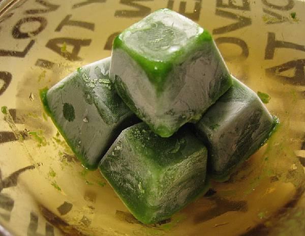 糙米莧菜冰磚.jpg