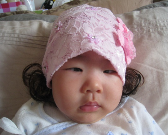 3 month-old.jpg