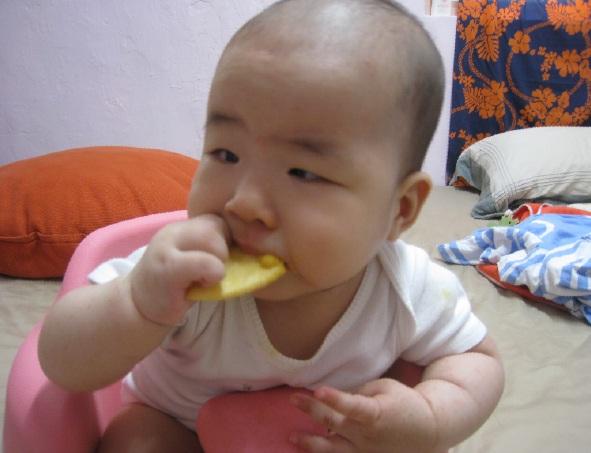 米餅比較好吃.jpg