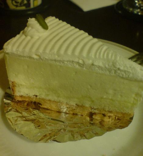 生乳酪蛋糕.jpg