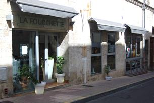 La Fourchette @ Avignon.jpg
