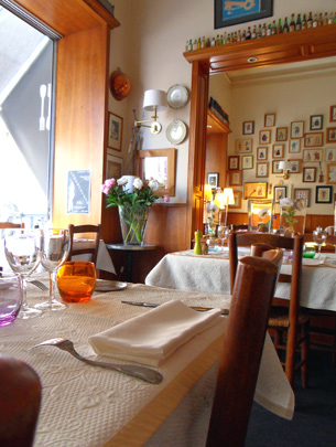 La Fourchette @ Avignon 2.jpg