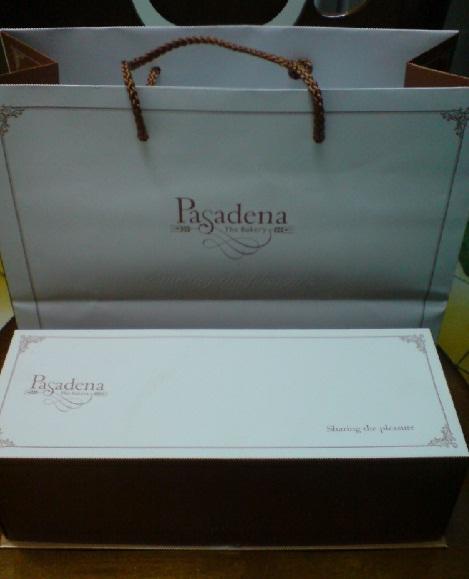 Pasadena 彌月試吃禮盒.jpg