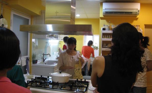 Mini 五臟俱全的廚房.jpg