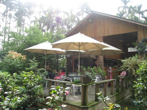 小半天咖啡館2.jpg