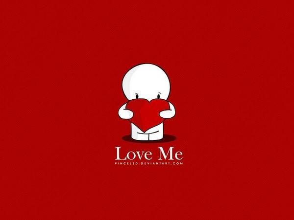 loveMe_wallcoo_com.jpg