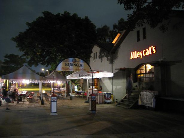 華山的AlleyCats.jpg