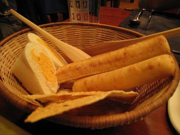 不優的麵包.jpg