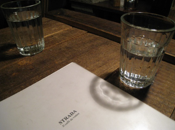 La Strada Cafe Water.jpg