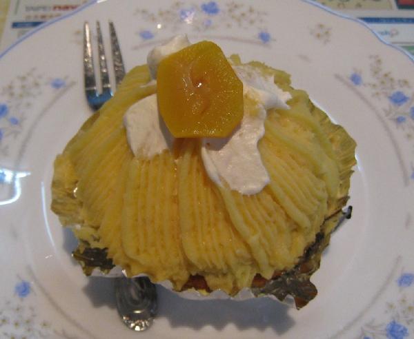 栗子蛋糕.jpg
