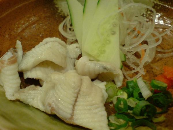鰻魚刷.jpg