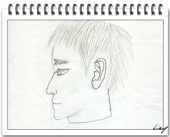 071007-Hsing側畫像pn.jpg