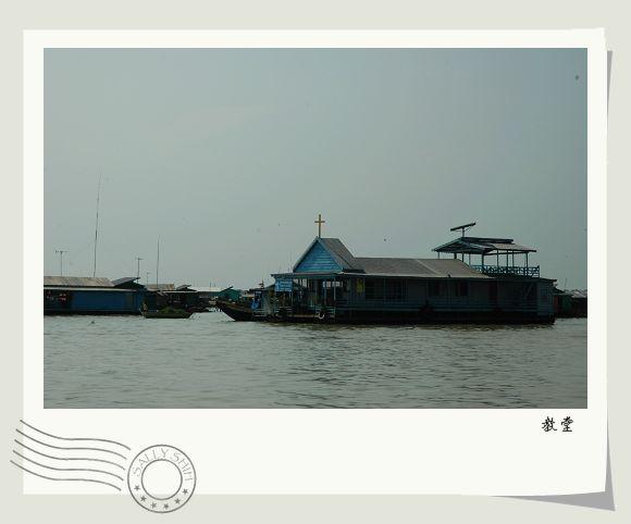DSC_3899n.jpg