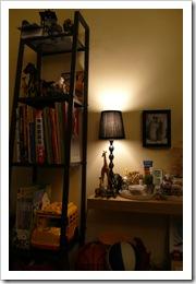 Stanley's Room