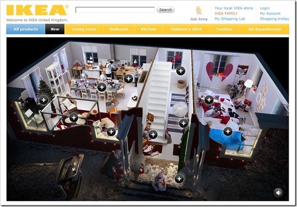 IKEA_2009Xmas (2)