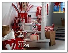 IKEA_2009Xmas