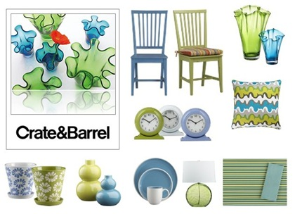 CrateandBarrel_2010Spring