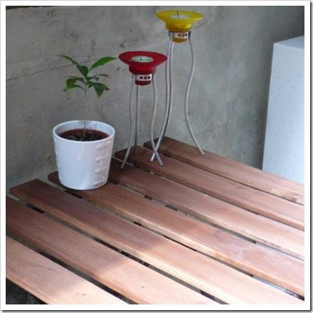 Backyard Garden (2)