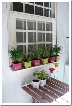 Backyard Garden (4)