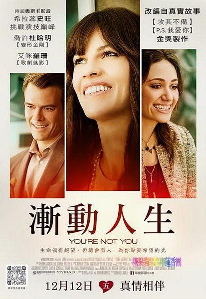 movie_014315_115583