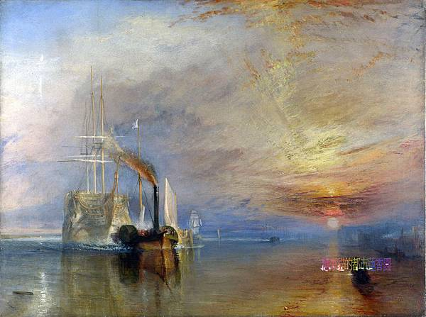 1280px-Turner,_J._M._W._-_The_Fighting_Téméraire_tugged_to_her_last_Berth_to_be_broken