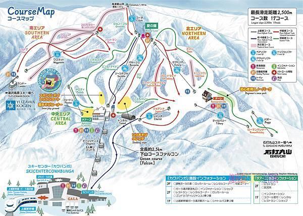 gala-map