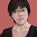 2011-0909 自畫.jpg