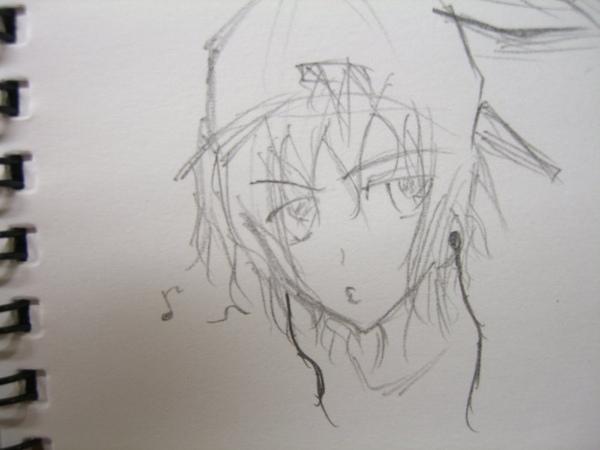耳機捲髮男(s).jpg