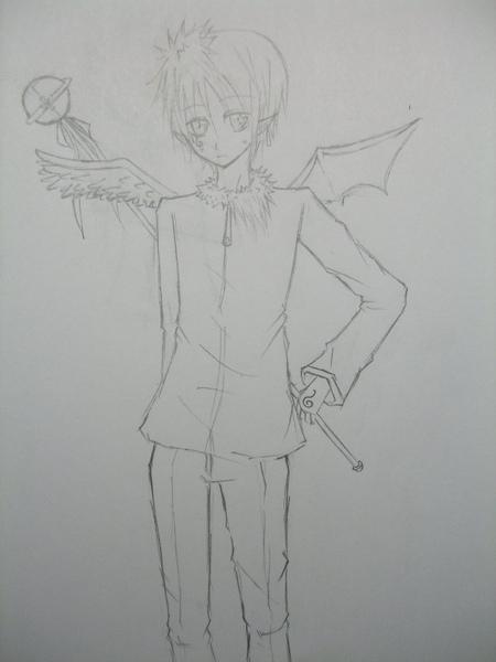 天使與惡魔.JPG