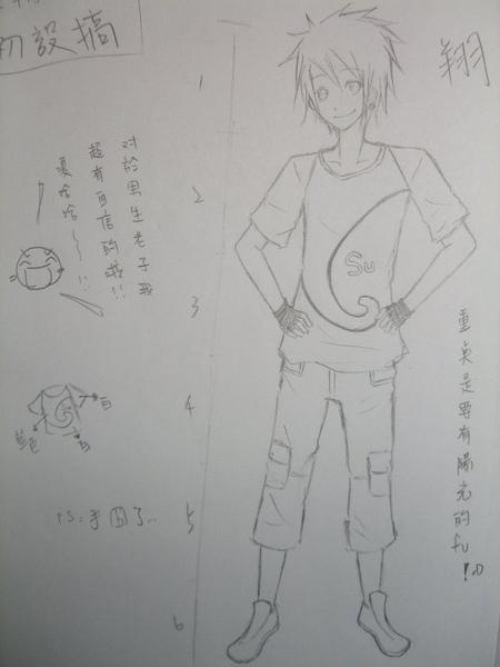 人物初設-翔.JPG