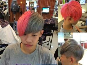 粉紅灰-300x225.jpg
