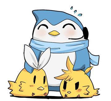 企鵝大哥.jpg