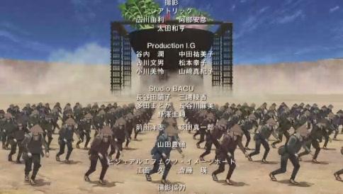 Sengoku_Basara_The_Last_Party[18-09-33].JPG