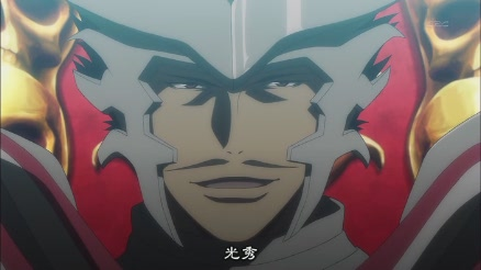 [HKG][Sengoku_Basara][10][BIG5][RV_10][(013687)01-34-15].JPG
