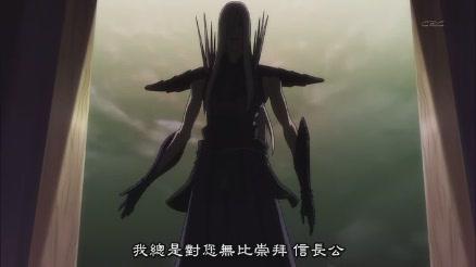 [HKG][Sengoku_Basara][10][BIG5][RV_10][(013625)01-34-34].JPG