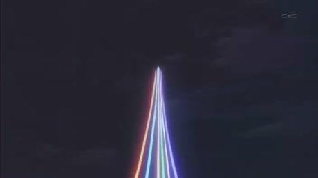 [HKG][Sengoku_Basara][12][BIG5][RV_10][(026253)01-39-31].JPG