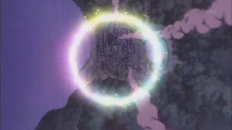 [HKG][Sengoku_Basara][12][BIG5][RV_10][(024814)01-40-15].JPG