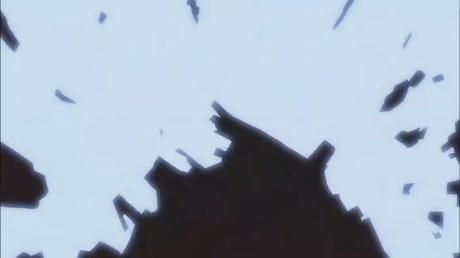 [HKG][Sengoku_Basara][12][BIG5][RV_10][(027815)01-41-17].JPG